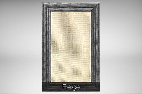 Black Espresso Oak Frame for Windows