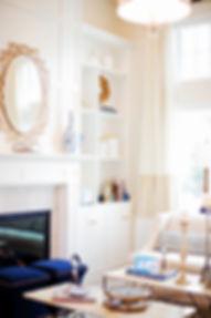 apartment-comfort-contemporary-decor-271