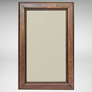Walnut Frame Lightbox.png