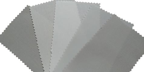 Verona Fabrics.png