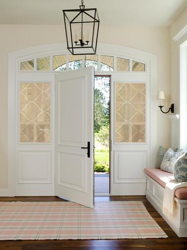 Side Door Covers.png