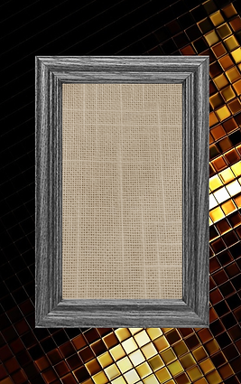 Tweed Grey Frame .png
