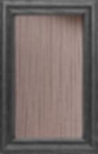 Sticken Texture Grey F.PNG