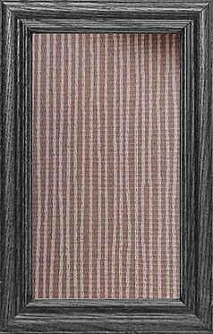 Sticken Texture Grey F.PNG