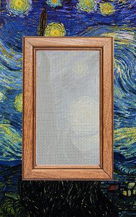 Pecan Frame Pebble Net.png