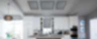 Skylight Kitchen_edited.png