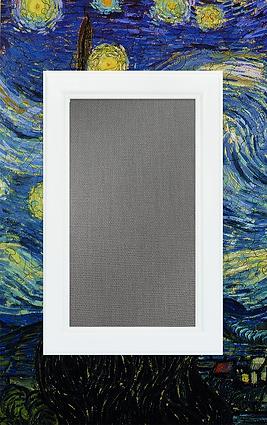 White Frame Verona Grey.png