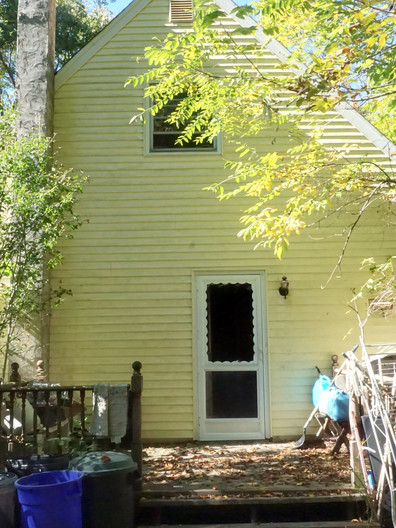 House Door Close Up.jpg