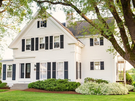 New Jersey Home Selling Guide