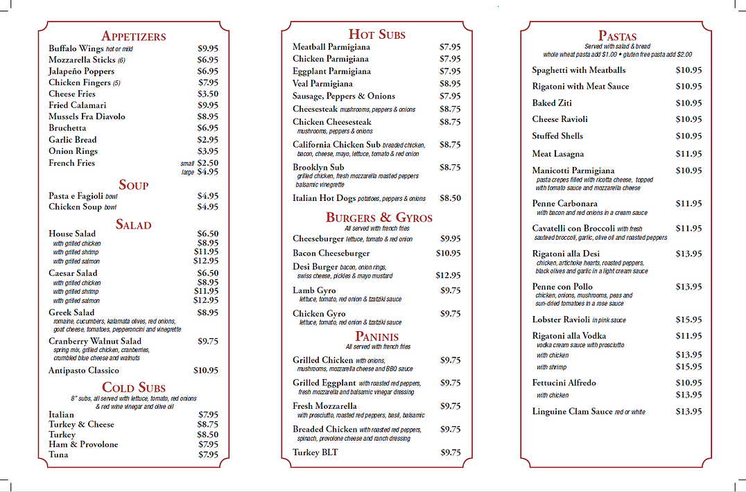 Desiderios Pizza Menu 2.PNG