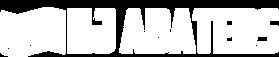 NJ ABATERS logo