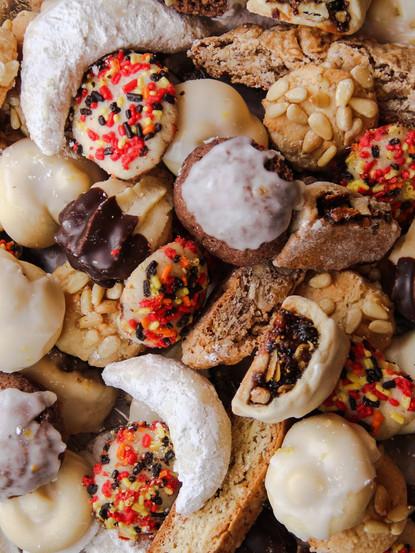 assorted_italian_cookies_1024x1024_2x.jp