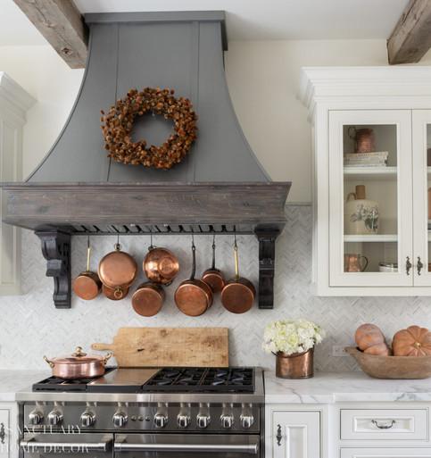 Fall_Farmhouse_Kitchen_Decorating-22-965
