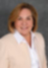 Catherine Frates 2020 Print (1).png