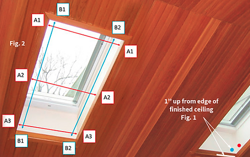 Measure Skylight.PNG