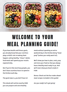Meal Prep Guide.PNG