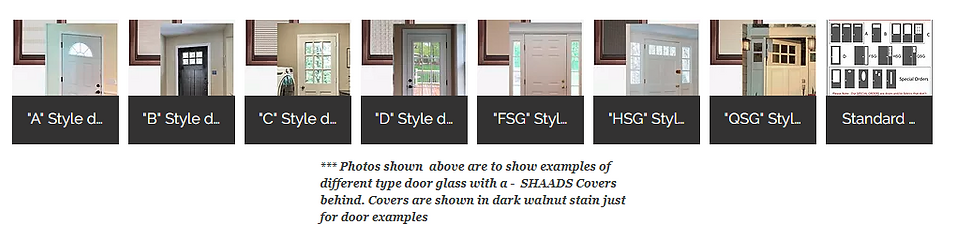 SHAADS DOOR SIZES.PNG