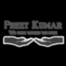 Preet Kumar (2).png
