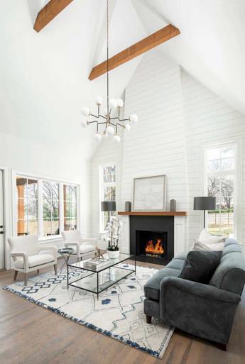 Modern-Farmhouse-Style-Home-Pike-Propert