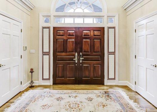 Door Cover Brown.png