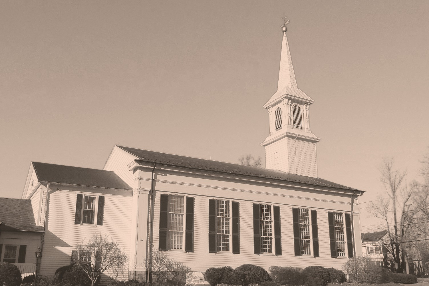 Pluckemin_Presbyterian_Church%2C_Pluckem