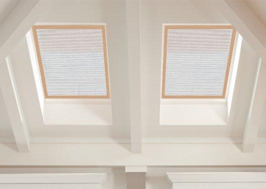 Shaads Skylight Window Cover
