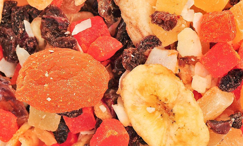 Higgins True Fruits /LB
