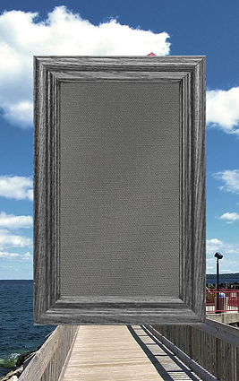 Grey Frame Opaque 1.png