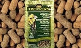 Hagen Tropican Parrot Biscuits /LB