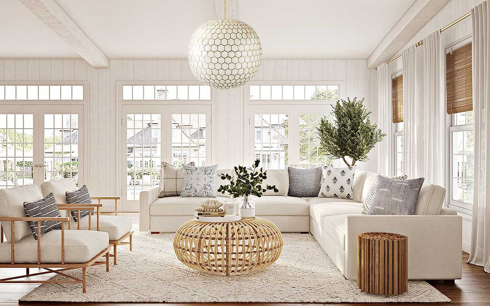 classic-pattern-living-room.jpeg