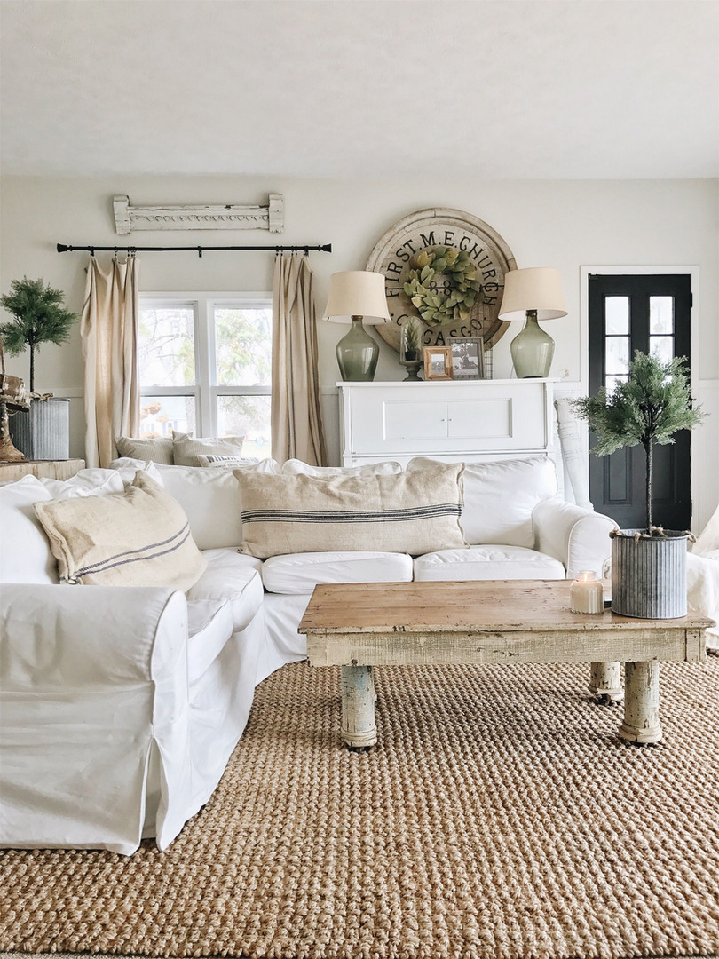 Back-Lvng-Room-The-Great-Cottage-Style-A