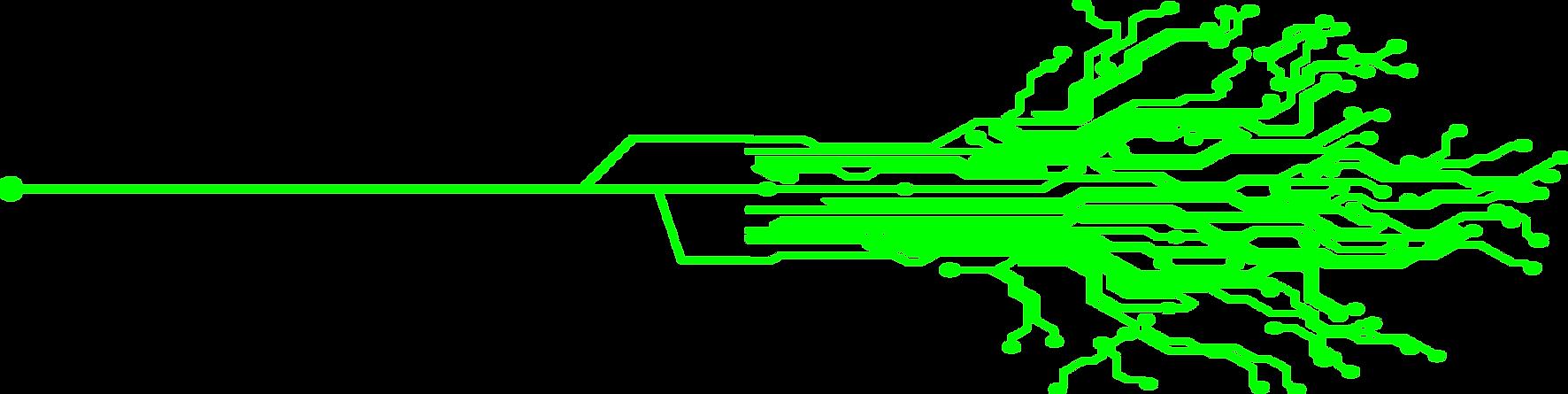 Circuit - Green Brook Electronics