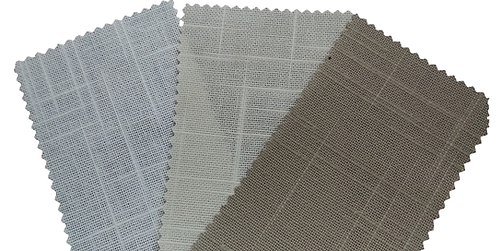 Tweed Fabrics.png