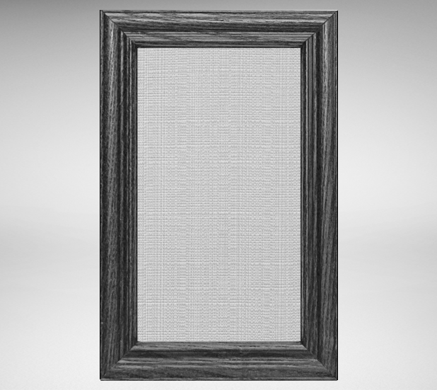 Grey Frame Lightbox.png