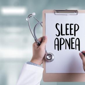 Sleep Apnea Information for Individuals
