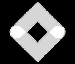 Logo 23.png