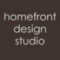 HDS BRN logo large.jpg