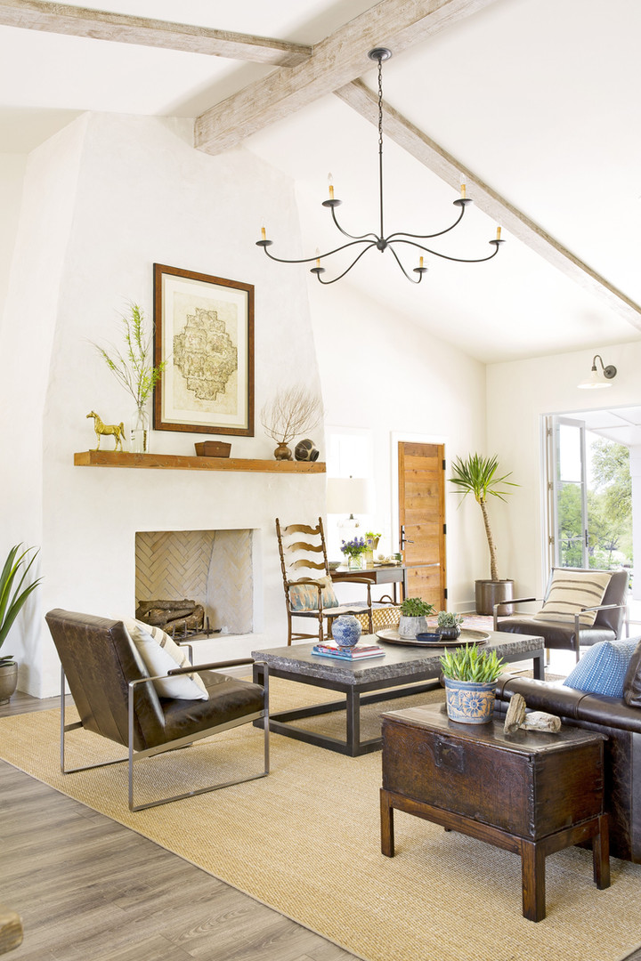 rustic-living-room-modern-country-156946