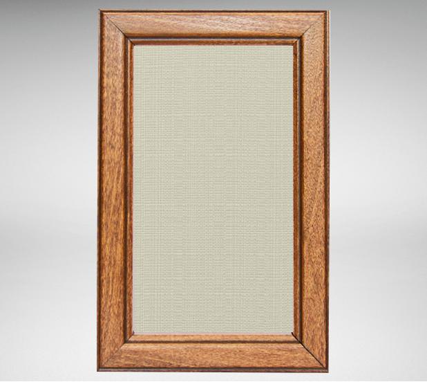 Pecal Frame Lightbox.png