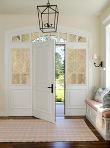 Shaads Side Door Covers