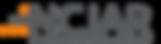 ncjar-logo-cropped-4.png
