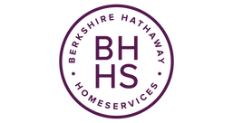 FB-Logo-2019.png