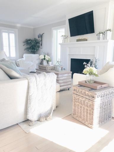tips-for-surviving-a-home-renovation-coa