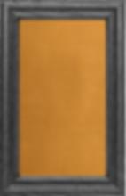 Yellow Grey F.PNG