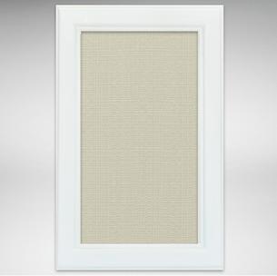 White Frame Lightbox.png