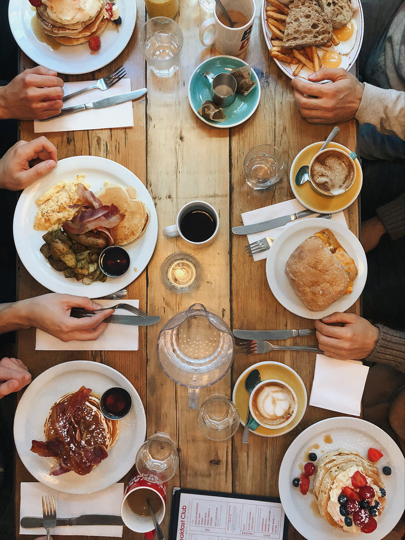 breakfast-caffeine-coffee-1528013.jpg