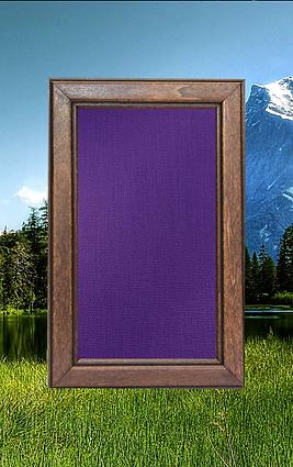 Walnut Purple Fabric NEW.png