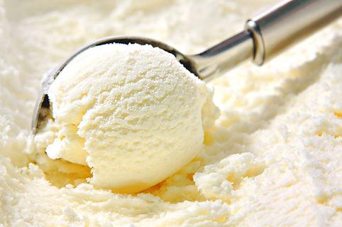 Yo Lotta Luv Frozen Yogurt and Emporium; Frozen Treats