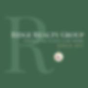 Ridge Realty Group.png
