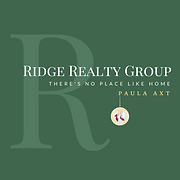Ridge Realty Group.png